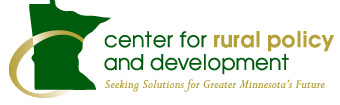Center for Rural Policy and Development