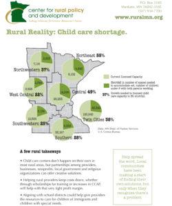 Child care FS-thumbnail